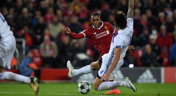 Sturridge-Inter, tutto dipende da Eder: l'attaccante del Liverpool vuole vestire il neroazzurro