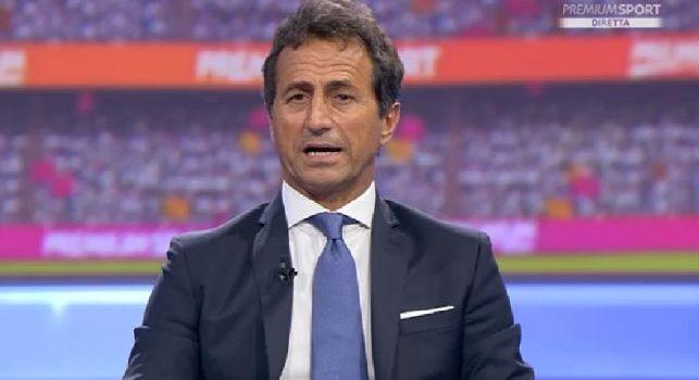 Ferri: Le grandi squadre non snobba l'Europa, sbagliato farlo Auriemma: In Europa League non ci sono capoliste!