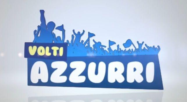 'Volti Azzurri', il giorno dopo Samp-Napoli: l'abbraccio Allegri-Tagliavento, il campionato falsato e il futuro di Sarri [VIDEO CN24]