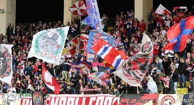 Il Lipsia è come il Napoli ma il loro centro sportivo è super tecnologico ed hanno già uno stadio di proprietà!