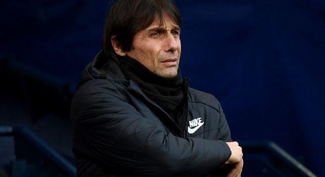 La clamorosa indiscrezione di Bein Sports: Antonio Conte sarà esonerato dal Chelsea