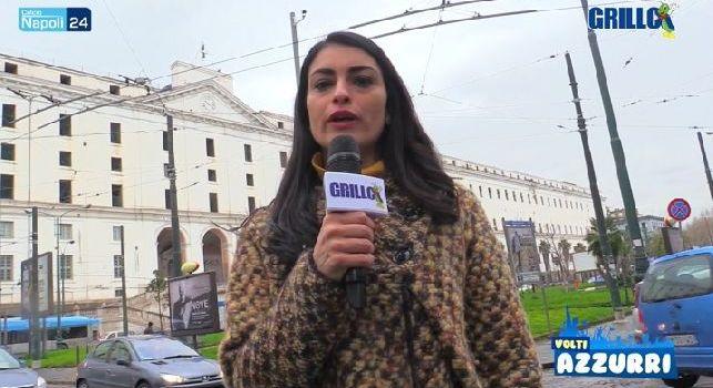 'Volti Azzurri', tra la delusione e il riscatto dei tifosi: scudetto, errori pro Juve e il ricordo di Astori... [VIDEO CN24]