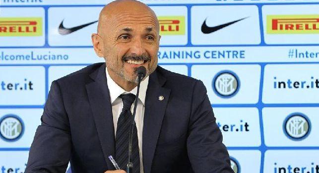 L'onestà di Spalletti: Il Napoli ha vinto lo Scudetto del manuale del calcio! Ha fatto divertire tutti [VIDEO]