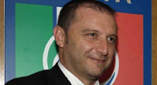Malta, Mangia: Insigne ed il contratto in scadenza? Ho cercato di dargli un piccolo contributo, su Spalletti...
