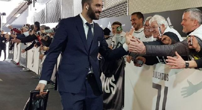 Da Torino - Juve campione d'Italia già domenica sera, ecco la folle combinazione