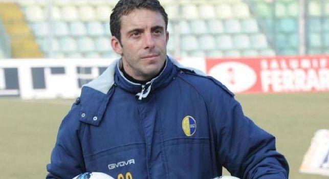 Longo: Ero a Milano ma sembrava di essere al San Paolo! Perin mi piace, Torreira ricorda Pizarro: il Napoli lo prenda senza cedere Jorginho...