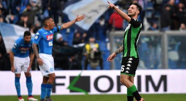 Repubblica - La Fiorentina mette i bastoni tra le ruote al Napoli: nel radar sia Politano che Brignola