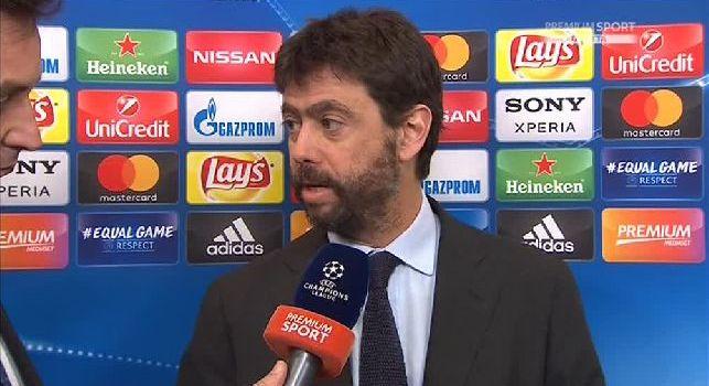 Juve gioca alle 15 per l'Asia, Ziliani: Si faccia un campionato suo, con arbitri e orari che preferisce!