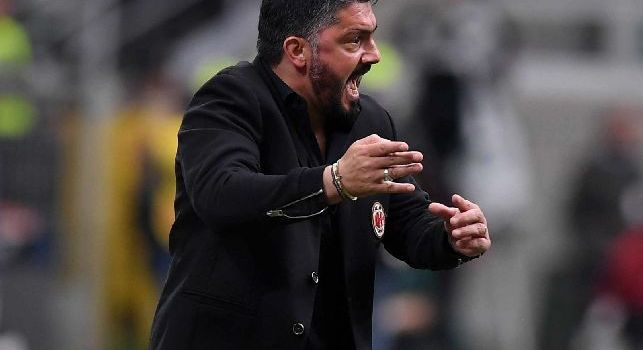 Gattuso ha chiesto casa a Posillipo, conosce Napoli: retroscena addio al celibato, festeggiò in un locale storico