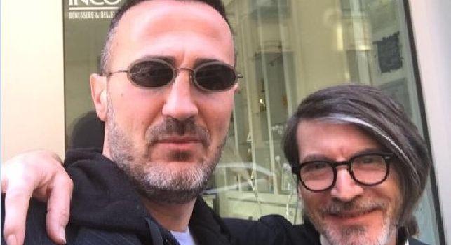 Zamboni a CN24: Con Insigne manca uno dei migliori, ma se il Napoli gioca come sa non esiste partita