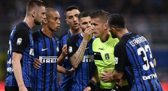 Repubblica denuncia il sistema Juve: Pressione su agenti e Ds con 41 giocatori in prestito. Così uccide il calcio italiano