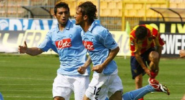 Pià: Allan ha 5 polmoni, faccio fatica a trovare un altro mediano del genere. Il Napoli meritava di vincere col PSG