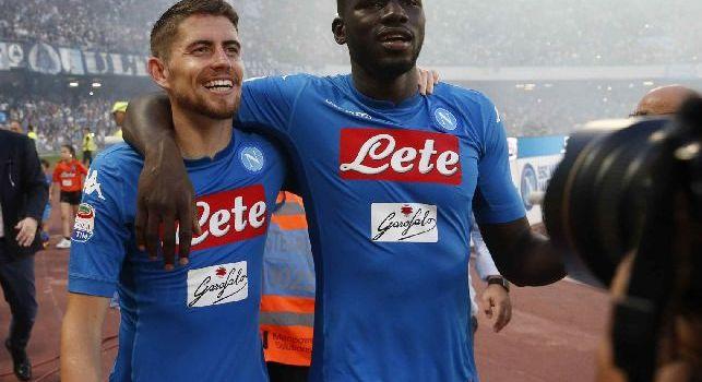 RAI – Ancelotti si è opposto alla cessione di 5 giocatori, nei prossimi giorni tre acquisti importanti: i dettagli