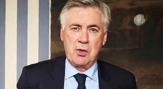 Bravo!, Ancelotti vittorioso a...cavallo: il suo Il Pittore vince il Prix du Jeu de Paume [VIDEO]