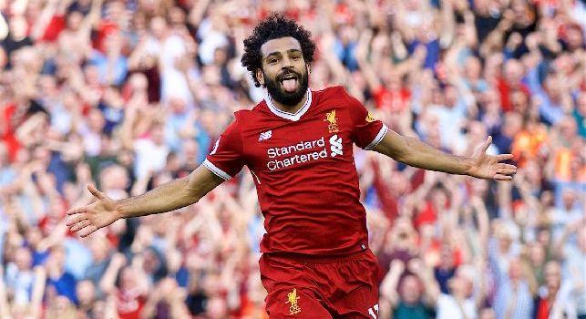 Jacomuzzi: L'attacco del Liverpool fa paura, ecco come dovrà giocare il Napoli
