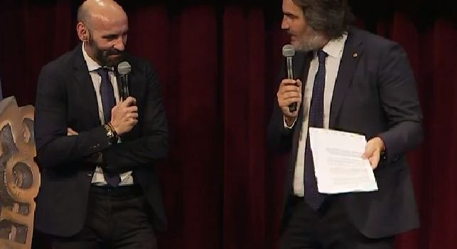 Roma, Monchi: Alisson resta? Se un giocatore deve partire, ci vuole una offerta e la volontà del calciatore