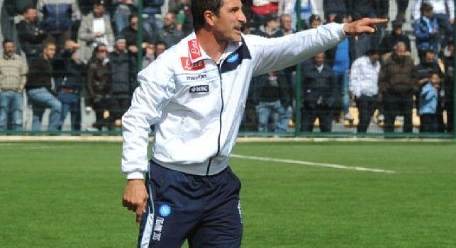 Napoli, l'ex allenatore Sormani: Spalletti farà vedere subito la sua mano. Insigne? Ci sarà la fumata bianca...
