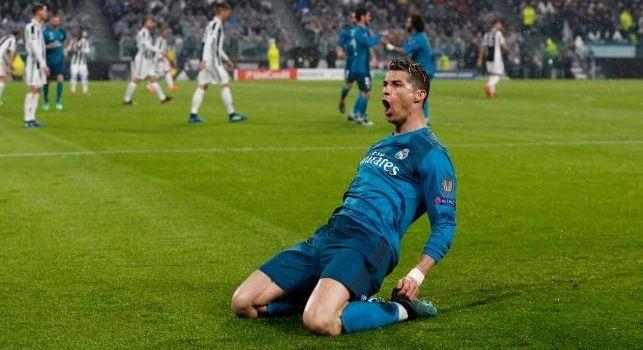 Il Codacons attacca: Il contratto di Ronaldo alla Juve è vergognoso ed immorale!