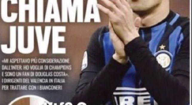 Cancelo chiama Juve, il portoghese attacca Tuttosport: Non sanno fare il proprio lavoro... [FOTO]