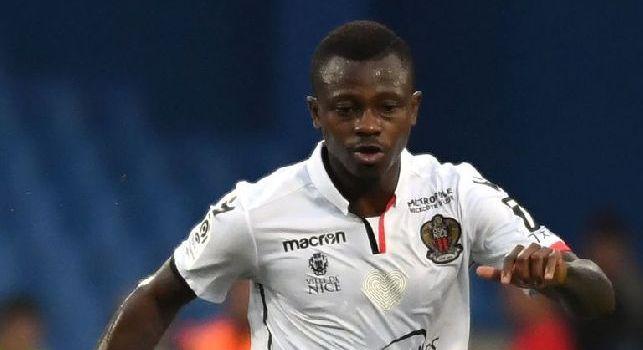 UFFICIALE - Seri è un nuovo calciatore del Fulham, accostato anche al Napoli