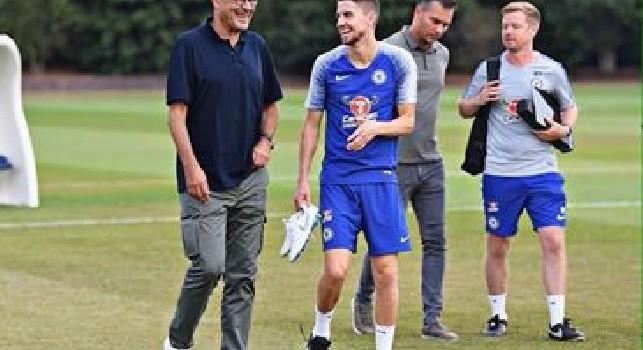 RETROSCENA - Patto Chelsea-Napoli: solo cos&igrave; i <i>blues</i> potrebbero prendere giocatori azzurri