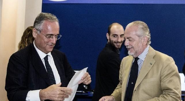 La Salernitana ritiene di aver modificato tutti i punti critici: cosa ne penserà la Federcalcio?