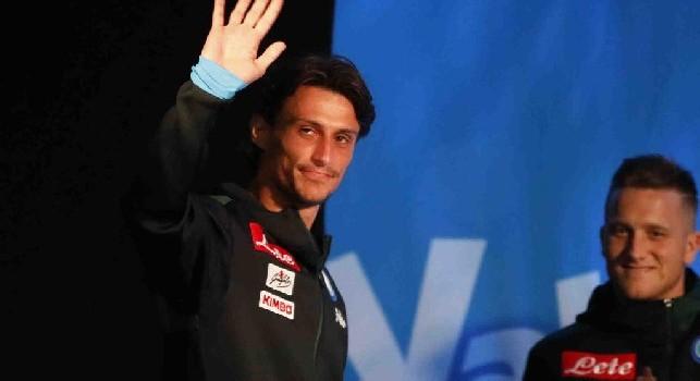 CRC - Inglese già in viaggio con il suo agente verso Parma: a breve l'annuncio ufficiale
