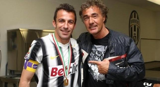 Sarri alla Juve, Giletti: Qui interessa poco la bellezza, ma vincere! Sapete che mi ha detto di lui un giocatore?