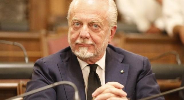 Gravina è il nuovo presidente della Figc: 'Ora cambiamo verso e direzione'