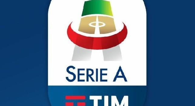 Prossimo turno Serie A: date, orari, anticipi e posticipi della dodicesima giornata, tra Sky e Dazn
