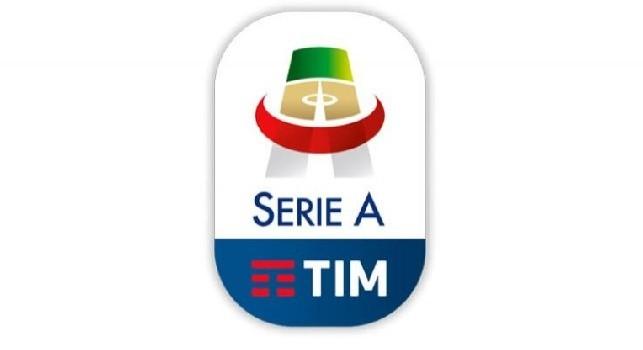 Serie A, i parziali delle gare delle 15: Frosinone e Torino in vantaggio, Sassuolo-Udinese ancora sullo 0-0