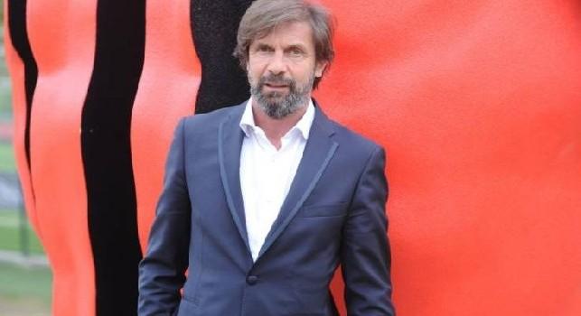 Filippo Galli: Napoli vincitore della Champions? Le parole di Klopp non sono fuori luogo. È possibile per quattro motivi