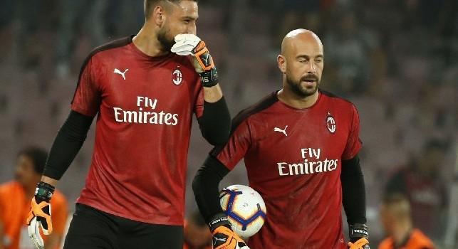 The Sun, Cagnazzo a CN24: Donnarumma può finire al Napoli, occhio a Kessie! Il Milan dovrà vendere, Higuain solo all'estero