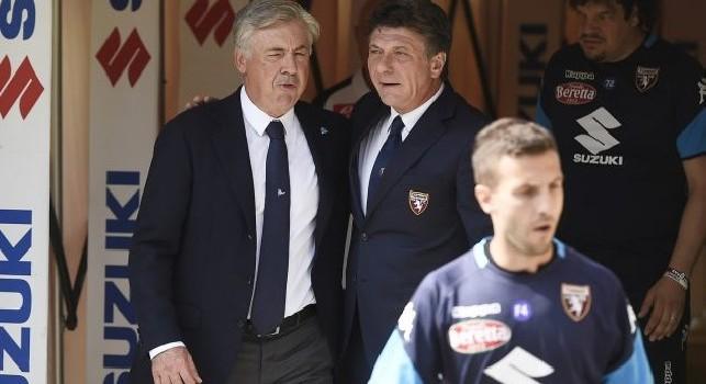Da Torino: Una sola squadra in campo e non è il Toro: peggior partita stagionale dei granata