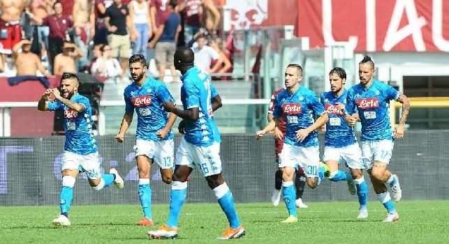 Il Roma -  Il turnover è il rebus di Ancelotti: possibili novità nell'undici anti-Parma
