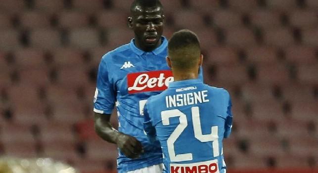 bf7de28b45960 CalcioNapoli24 - Notizie sul Calcio Napoli