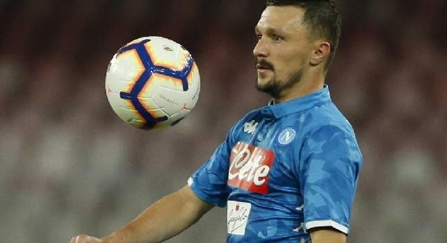 Torino-Mario Rui, Tuttosport: strappata una promessa all'agente. I granata in vantaggio sul Milan