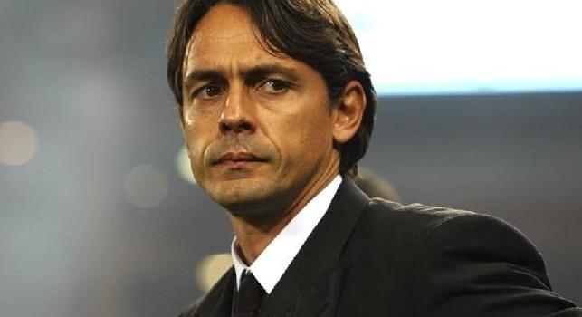 Sky - Bologna, fiducia confermata a Inzaghi: decisione arrivata dopo alcune esitazioni, Donadoni sullo sfondo