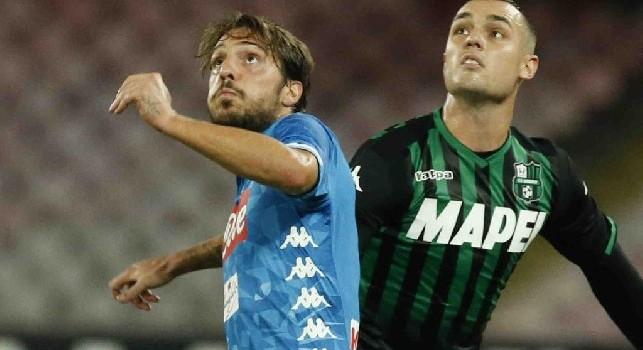 RTL, Manzo a CN24: Verdi avrà le sue occasioni anche in Nazionale. Scudetto? Solo la Juve può perderlo, ma il Napoli deve farsi trovare pronto