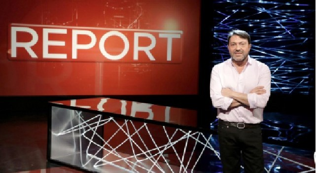 Fatto Quotidiano - Striscioni su Superga, ora Report smentisce Andrea Agnelli