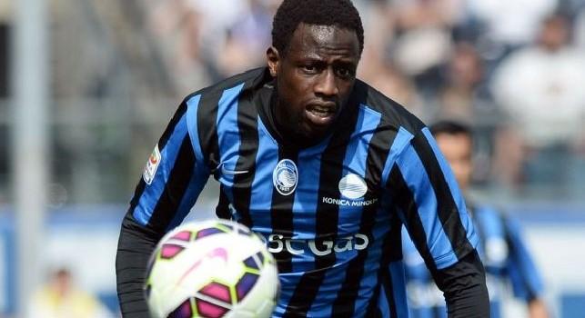 Paganese, Dramé: Ricorderò sempre il gol contro il Napoli che ci ha dato la vittoria, non si può dimenticare