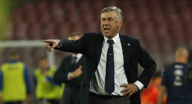 Genoa-Napoli, le probabili formazioni: Ancelotti fa 4 cambi, Juric si gioca la panchina senza qualche big