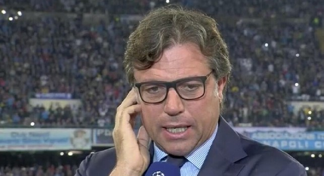 Tuttosport - Nuovo nome per la fascia se parte Hysaj: piace Lazaro dell'Herta Berlino