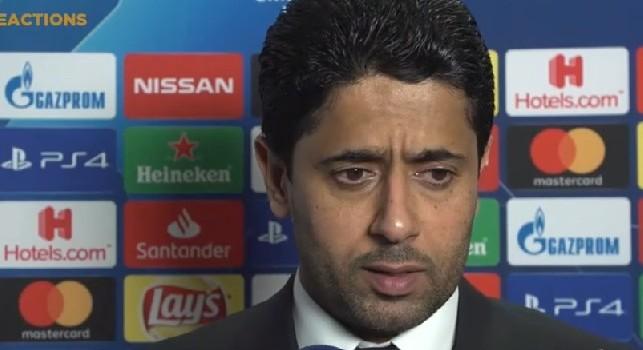 Nuovo scandalo PSG da Football Leaks: giovani acquisti nei pc catalogati su base etnica!