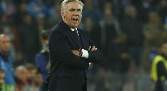 Gazzetta e il girone più incerto: Impossibile prevedere l'esito, ma il Napoli può essere ottimista