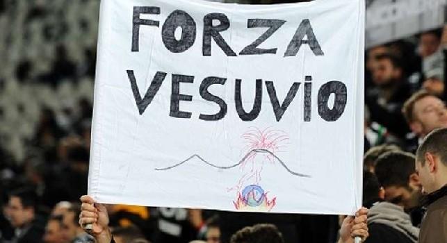 Serie A, tutti i risultati del fine settimana