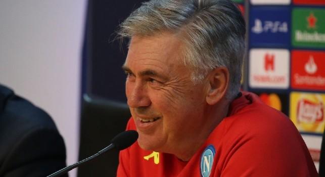Champions League: con quali risultati il Napoli passa agli ottavi