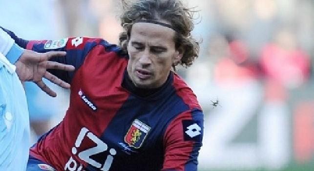 Manfredini: Scudetto? Per l'Atalanta ci vuole fortuna, squadre come il Napoli devono sbagliare annata