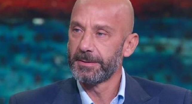 Sampdoria, Ferrero pronto a vendere la società? Vialli interessato al club con un fondo americano: i dettagli