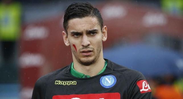 Meret, l'agente: Alex &egrave; spettacolare, siamo grati al Napoli! Quando aveva 14 anni Handanovic mi disse '<i>Guarda, il fenomeno vero &egrave; uno solo ed &egrave; lui</i>'. Sulla Champions...